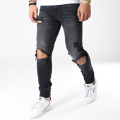 /achat-jeans/jack-and-jones-jean-slim-tom-original-am-847-noir-179530.html