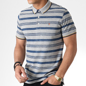 /achat-polos-manches-courtes/jack-and-jones-polo-manches-courtes-paulos-gris-chine-bleu-marine-179533.html