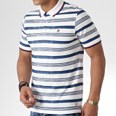 /achat-polos-manches-courtes/jack-and-jones-polo-manches-courtes-paulos-blanc-bleu-marine-179534.html