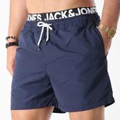 /achat-maillots-de-bain/jack-and-jones-short-de-bain-cali-bleu-marine-179543.html