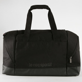 /achat-sacs-sacoches/le-coq-sportif-sac-de-sport-essential-1911034-noir-179388.html