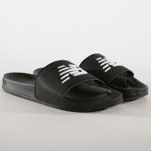/achat-claquettes-sandales/new-balance-claquettes-f200-725481-60-noir-179433.html
