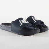 /achat-claquettes-sandales/new-balance-claquettes-f200-725481-60-bleu-marine-179440.html