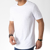 /achat-t-shirts-longs-oversize/only-and-sons-tee-shirt-oversize-lars-blanc-179401.html