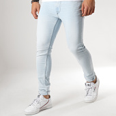 /achat-jeans/only-and-sons-jean-slim-warp-bleu-wash-179404.html
