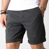 /achat-shorts-chinos/only-and-sons-short-chino-cam-gris-anthracite-179406.html