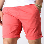 /achat-shorts-chinos/only-and-sons-short-chino-holm-rouge-corail-179408.html