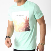 /achat-t-shirts/only-and-sons-tee-shirt-lamani-camp-vert-clair-179409.html