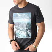 /achat-t-shirts/only-and-sons-tee-shirt-lamani-camp-noir-179410.html