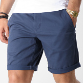 /achat-shorts-chinos/only-and-sons-short-chino-cam-bleu-marine-179413.html