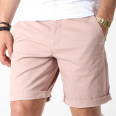 /achat-shorts-chinos/only-and-sons-short-chino-cam-rose-179415.html