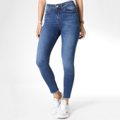 /achat-jeans/only-jean-skinny-femme-taille-haute-mika-bleu-denim-179398.html