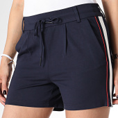 /achat-shorts-jogging/only-short-femme-poptrash-bleu-marine-179400.html