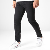 /achat-chinos/redskins-pantalon-chino-hello-tadow-noir-179535.html