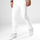 /achat-chinos/redskins-pantalon-chino-hello-tadow-ecru-179536.html