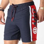 /achat-maillots-de-bain/superdry-short-de-bain-trophy-water-polo-bleu-marine-rouge-179402.html