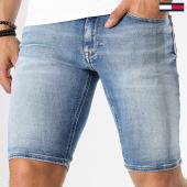 /achat-shorts-jean/tommy-hilfiger-jeans-short-jean-scanton-6270-bleu-denim-179417.html