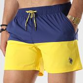 /achat-maillots-de-bain/us-polo-assn-short-de-bain-adrian-18251811-52161-bleu-marine-jaune-179521.html