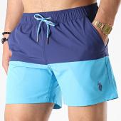/achat-maillots-de-bain/us-polo-assn-short-de-bain-adrian-18251811-52161-bleu-marine-bleu-clair-179522.html