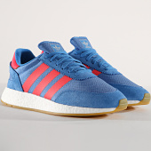/achat-baskets-basses/adidas-baskets-i-5923-bd7802-true-blue-shock-red-gum-3-179550.html