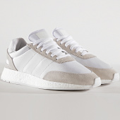 /achat-baskets-basses/adidas-baskets-i-5923-bd7812-footwear-white-179551.html