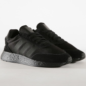 /achat-baskets-basses/adidas-baskets-i-5923-bd7525-core-black-179552.html
