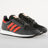 /achat-baskets-basses/adidas-baskets-forest-grove-bd7940-carbon-actora-easy-179553.html