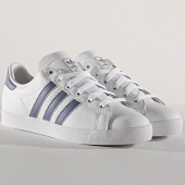 /achat-baskets-basses/adidas-baskets-femme-coast-star-ee9952-footwear-white-raw-iceraw-179556.html