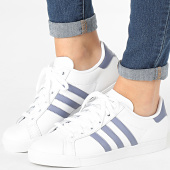 https://www.laboutiqueofficielle.com/achat-baskets-basses/adidas-baskets-femme-coast-star-ee9952-footwear-white-raw-iceraw-179556.html