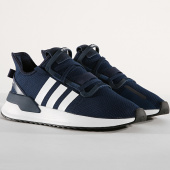 /achat-baskets-basses/adidas-baskets-u-path-run-g27642-core-navy-footwear-white-core-black-179557.html