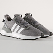/achat-baskets-basses/adidas-baskets-u-path-run-g27995-grey-footwear-white-core-black-179558.html