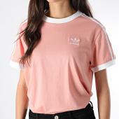 /achat-t-shirts/adidas-tee-shirt-femme-3-stripes-dv2583-rose-179622.html