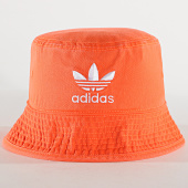 /achat-bobs/adidas-bob-bucket-ec5774-orange-179624.html