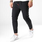 /achat-pantalons-joggings/classic-series-pantalon-jogging-33905-noir-179653.html