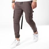 /achat-pantalons-joggings/classic-series-pantalon-jogging-33203-vert-kaki-179656.html