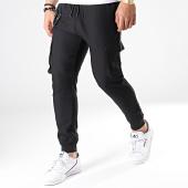 /achat-pantalons-joggings/classic-series-pantalon-jogging-33206-noir-179661.html