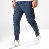 /achat-pantalons-cargo/classic-series-pantalon-cargo-77868-bleu-denim-179674.html