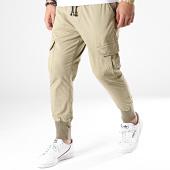 /achat-pantalons-cargo/classic-series-pantalon-cargo-77868-vert-kaki-clair-179675.html