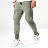 /achat-pantalons-cargo/classic-series-pantalon-cargo-77868-vert-kaki-179676.html