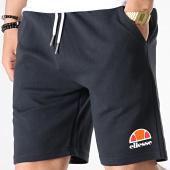 /achat-shorts-jogging/ellesse-short-jogging-crawford-shb07227-noir-179752.html