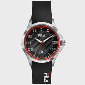 /achat-montres/fila-montre-38-088-noir-179602.html