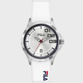 /achat-montres/fila-montre-38-088-blanc-179603.html