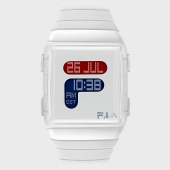 /achat-montres/fila-montre-38-105-blanc-179604.html