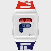 /achat-montres/fila-montre-38-105-blanc-bleu-marine-rouge-179605.html