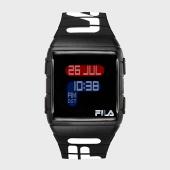 /achat-montres/fila-montre-38-105-noir-179606.html