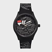/achat-montres/fila-montre-38-129-noir-179607.html