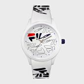 /achat-montres/fila-montre-38-129-blanc-179608.html