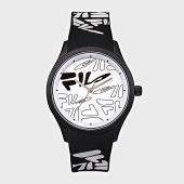 /achat-montres/fila-montre-38-129-noir-179609.html