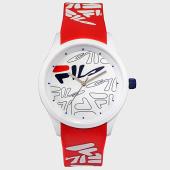 /achat-montres/fila-montre-38-129-rouge-179610.html