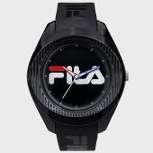/achat-montres/fila-montre-38-160-noir-179611.html